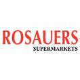 Rosauers Supermarkets