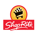 Shop Rite Supermarket